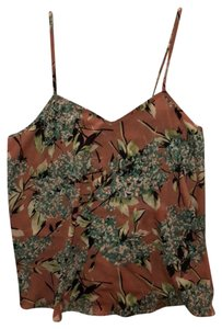 01df3c943da Topshop Tops - Up to 70% off a Tradesy (Page 4)