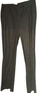 STRENESSE Trouser Pants Dark charcoal