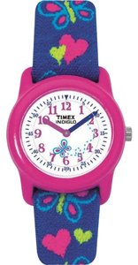 Timex Timex Kids Sport Watch T89001 Analog