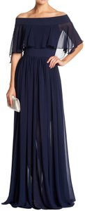Maxi Dress by Dress the Population