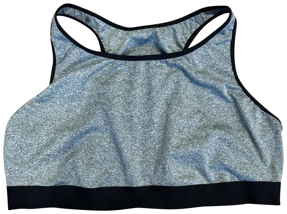 dd2c90374d6e01 Old Navy Grey Active By Grey--gently Worn--size 3x Activewear Sports ...