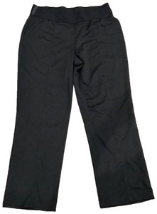 Sharagano Trouser Pants Black