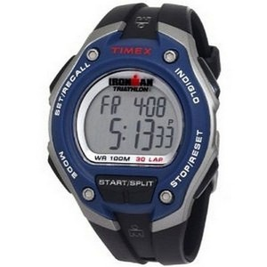 Timex Timex Male Dress Watch T5K528 Digital