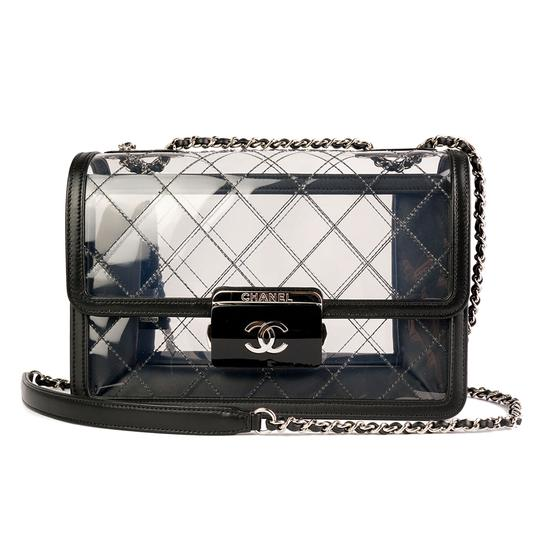 Preload https://img-static.tradesy.com/item/23723973/chanel-classic-flap-naked-beauty-lock-clear-transparent-lambskin-and-pvc-cross-body-bag-0-2-540-540.jpg