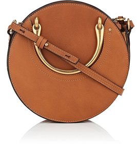 Chloé Pixie Pixie Shoulder Bag