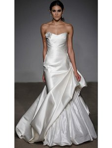 Ulla-Maija Stephanie 3201 Wedding Dress