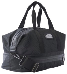 adidas By Stella McCartney Totes - Up to 90% off at Tradesy 5eaf387a1f7c6