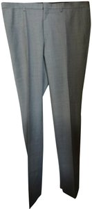 J. Lindeberg Trouser Pants Grey