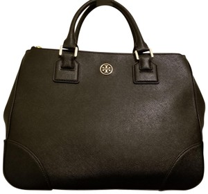 628d319e7ff9 Tory Burch Robinson Bags - Up to 70% off at Tradesy