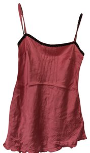 Max & Co. Top pink