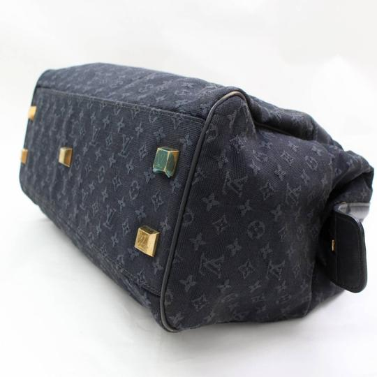 Louis Vuitton Speedy Marie Mary Kate Bowler Shoulder Bag Image 5