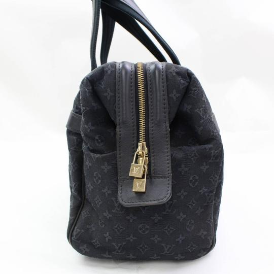 Louis Vuitton Speedy Marie Mary Kate Bowler Shoulder Bag Image 6