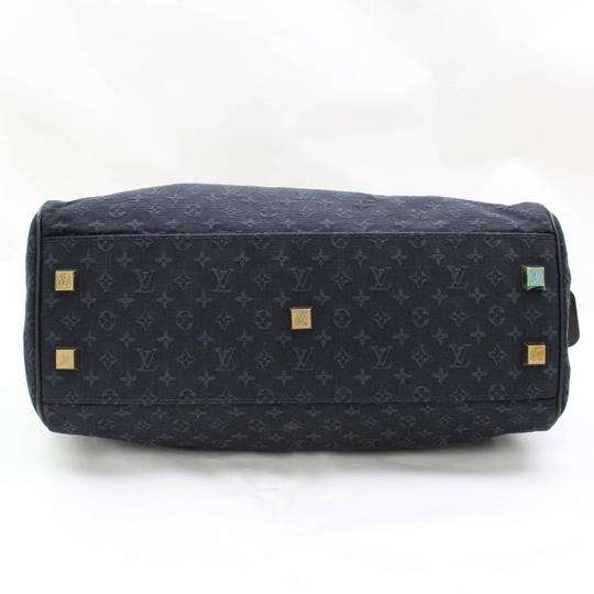 Louis Vuitton Speedy Marie Mary Kate Bowler Shoulder Bag Image 8