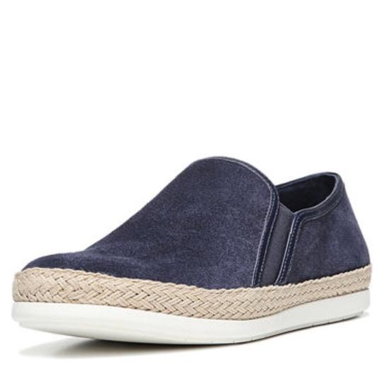 Preload https://img-static.tradesy.com/item/23730316/vince-acker-slip-on-sneaker-flats-size-us-11-regular-m-b-0-0-540-540.jpg