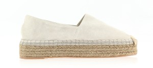 Brunello Cucinelli Grey Flats