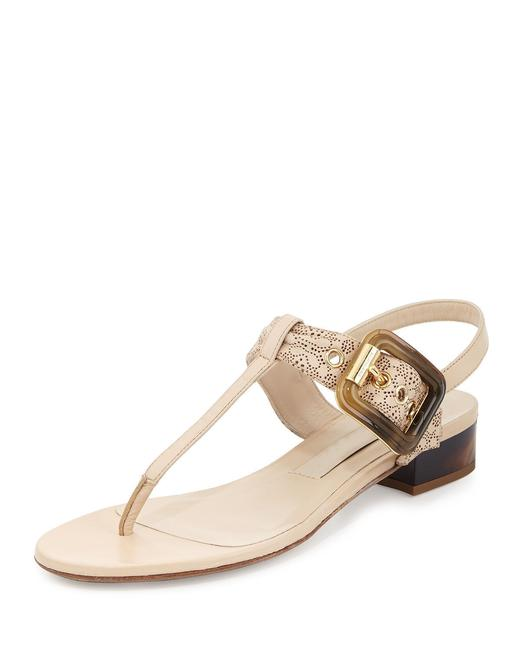 Burberry Beige Ceilab Autique Taupe Pink Women's 6.5 Sandals Size EU 36.5 (Approx. US 6.5) Regular (M, B) Burberry Beige Ceilab Autique Taupe Pink Women's 6.5 Sandals Size EU 36.5 (Approx. US 6.5) Regular (M, B) Image 1