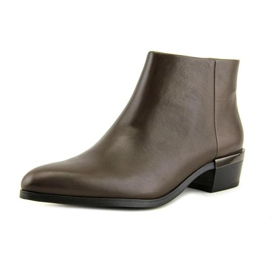 Preload https://img-static.tradesy.com/item/23730599/coach-brown-montana-soft-leather-ankle-bootsbooties-size-us-8-regular-m-b-0-0-540-540.jpg