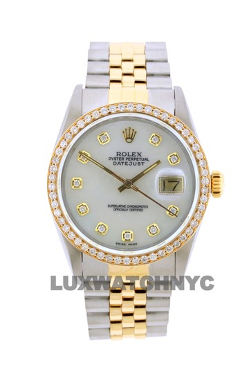 Preload https://img-static.tradesy.com/item/23730880/rolex-free-shipping-12ct-36mm-datejust-ss-with-box-and-appraisal-watch-0-0-540-540.jpg