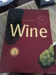 Wine Coffee Table Book Decor Other