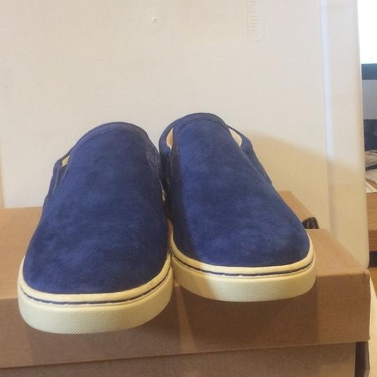 UGG Australia New With Tags New In Box Marine Flats Image 1