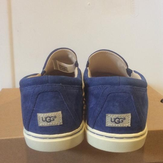 UGG Australia New With Tags New In Box Marine Flats Image 2