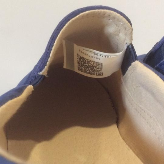 UGG Australia New With Tags New In Box Marine Flats Image 3