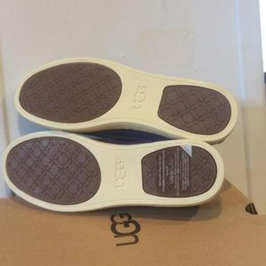 UGG Australia New With Tags New In Box Marine Flats Image 4