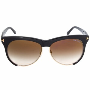 ae08211ff9cd8 Tom Ford Sunglasses on Sale - Up to 70% off at Tradesy