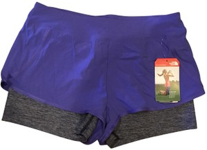 The North Face The North Face running shorts