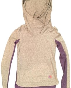 Quiksilver pull over