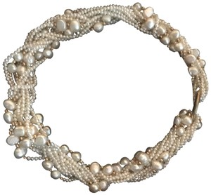 Other Pearl long strands