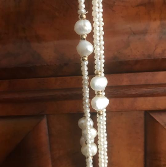 Other Pearl long strands Image 1