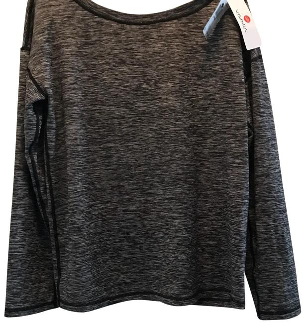 Preload https://img-static.tradesy.com/item/23732840/vimmia-charcoal-active-activewear-top-size-12-l-0-1-650-650.jpg