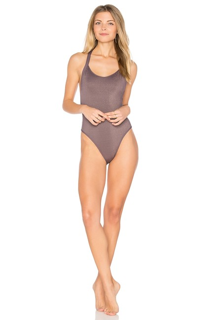 Preload https://img-static.tradesy.com/item/23733202/lspace-pebble-flash-high-cut-swimsuit-shflm17-one-piece-bathing-suit-size-6-s-0-0-650-650.jpg