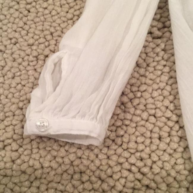 Tory Burch Top white Image 9