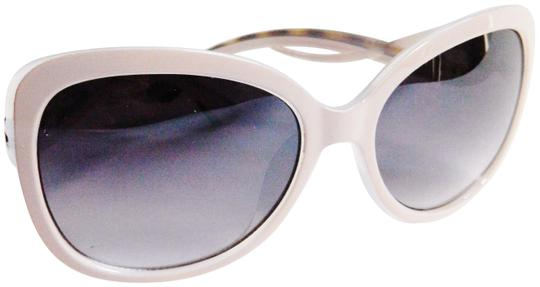 Rocawear Rocawear sunglasses Image 0