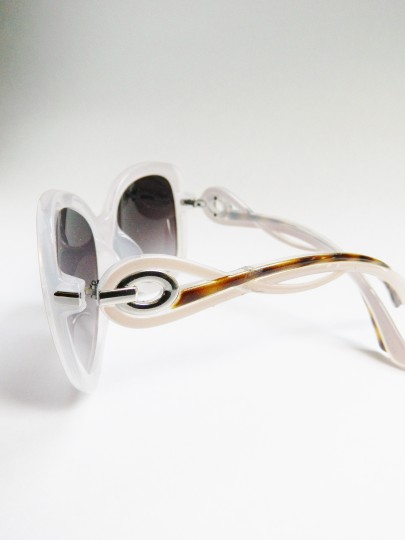 Rocawear Rocawear sunglasses Image 1
