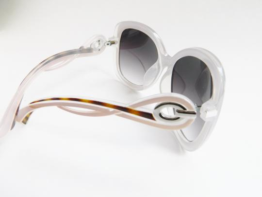 Rocawear Rocawear sunglasses Image 10