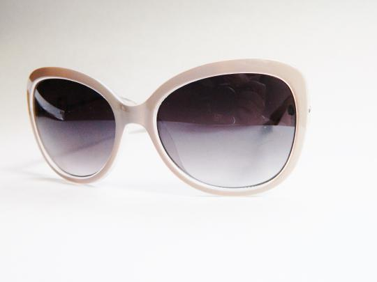 Rocawear Rocawear sunglasses Image 11