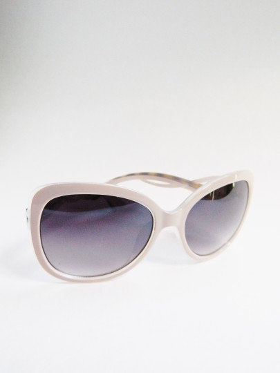 Rocawear Rocawear sunglasses Image 2