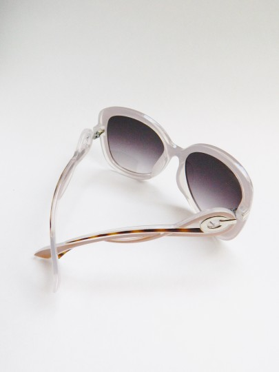 Rocawear Rocawear sunglasses Image 4