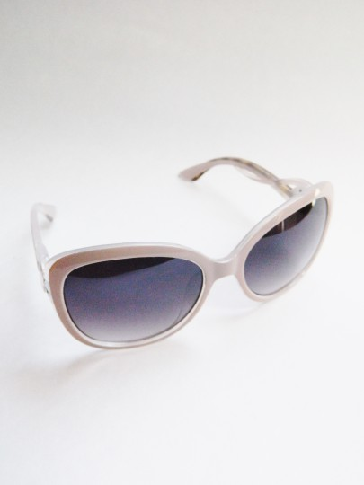 Rocawear Rocawear sunglasses Image 7