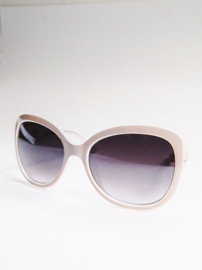 Rocawear Rocawear sunglasses Image 8
