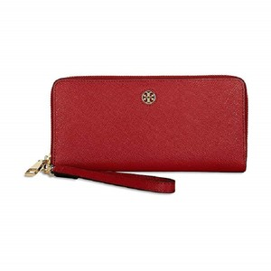 Tory Burch Tory Burch Perry Passport Continental Wallet Brand New