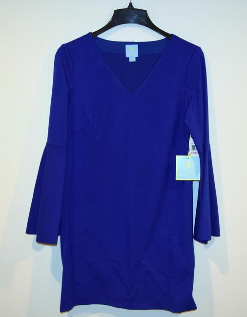 CeCe by Cynthia Steffe Tunic Image 3