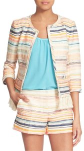 Tory Burch multicolored Jacket