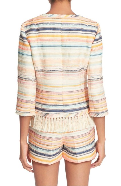 Tory Burch multicolored Jacket Image 1