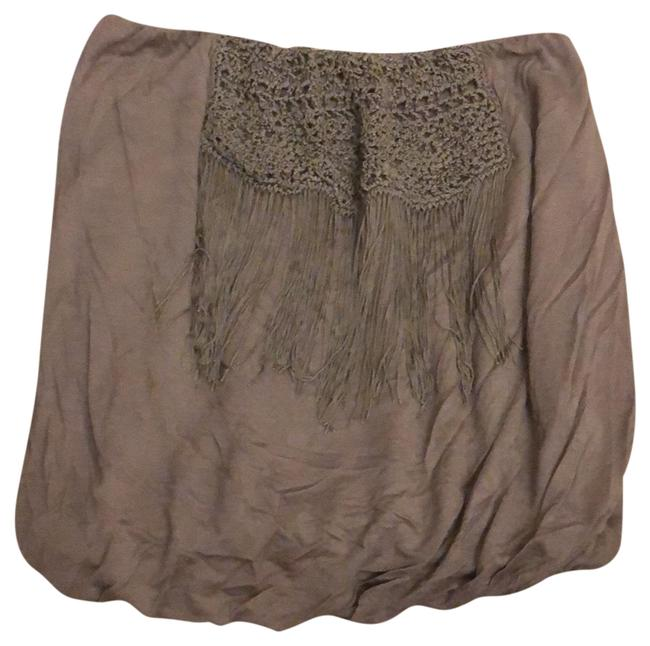 Preload https://img-static.tradesy.com/item/23733879/arden-b-beige-tube-night-out-top-size-2-xs-0-1-650-650.jpg