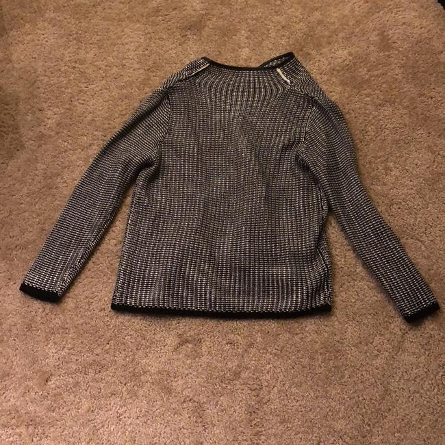 Boutique Sweater Image 3