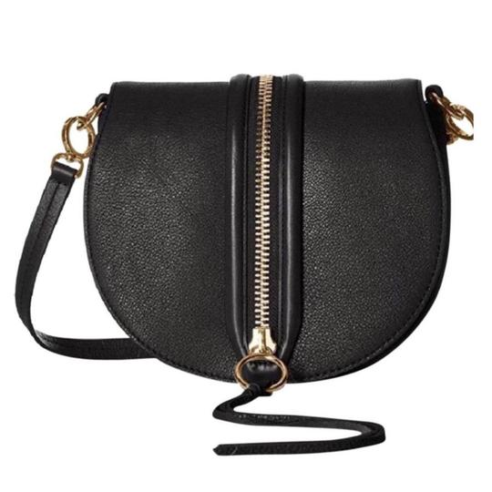 Preload https://img-static.tradesy.com/item/23734066/rebecca-minkoff-mara-saddle-black-leather-cross-body-bag-0-0-540-540.jpg
